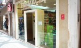 Farmàcia Caterina Manera