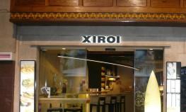 Xiroi