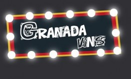 Granada Vins