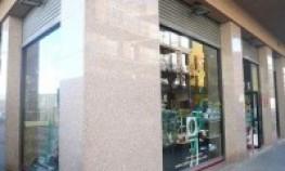 Natura Pet Shop