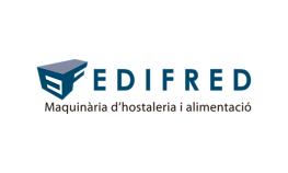 Edifred