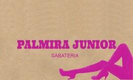 Palmira Júnior