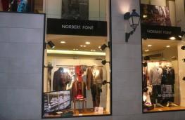 Norbert Font