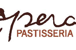 Pastisseria Òpera
