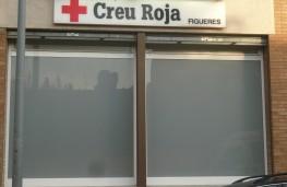 Creu Roja Figueres