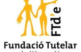 Fundació Tutelar Empordà