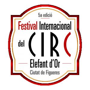 CONCURS D'APARADORS FESTIVAL INTERNACIONAL DEL CIRC