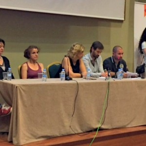 Comerç Figueres celebra l'Assemblea Extraordinària amb propostes ambicioses i il·lusionants