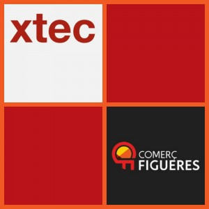 S'activa la inscripció d'interessats per treballadors en pràctiques als establiments de Comerç Figueres.