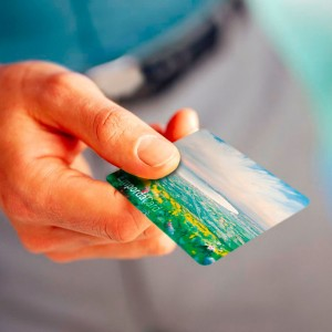 Nous municipis adherits en el sistema de fidelització Empordà Card.