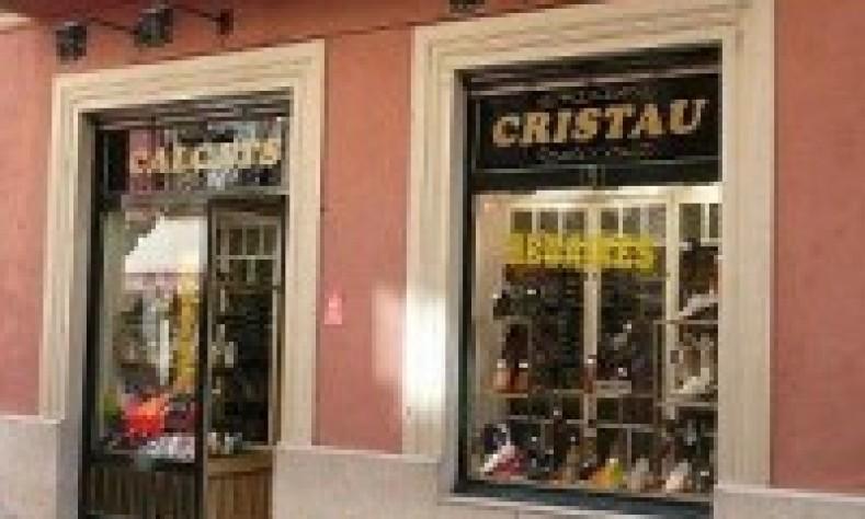 Calçats Cristau
