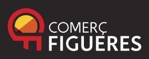 COMERÇ FIGUERES CANVIA LA LÍNIA DE GESTIÓ EN WEB I XARXES SOCIALS