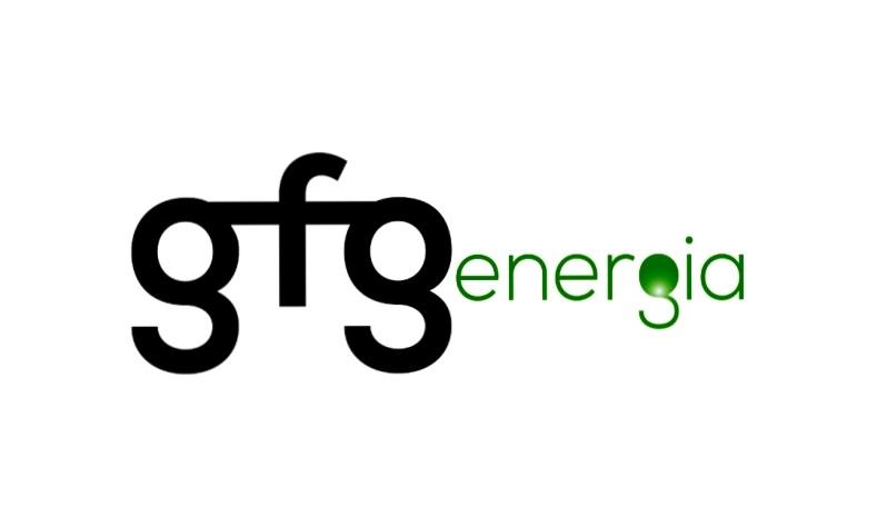 GFG ENERGIA 2014, S.L.